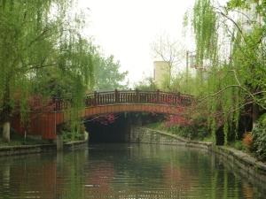 14 bridges