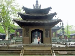 27 temple quiet