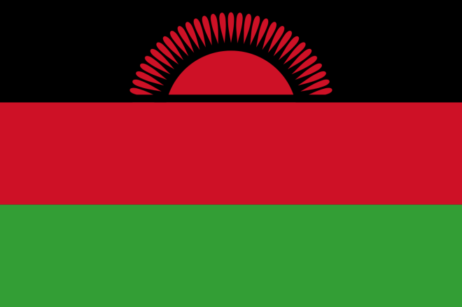 flag_of_malawi-svg