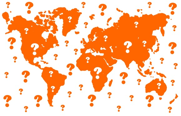 vindale-map-world-question-marks-med