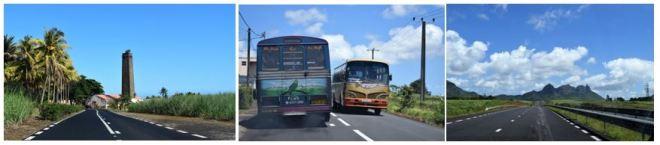 mauritius-roads