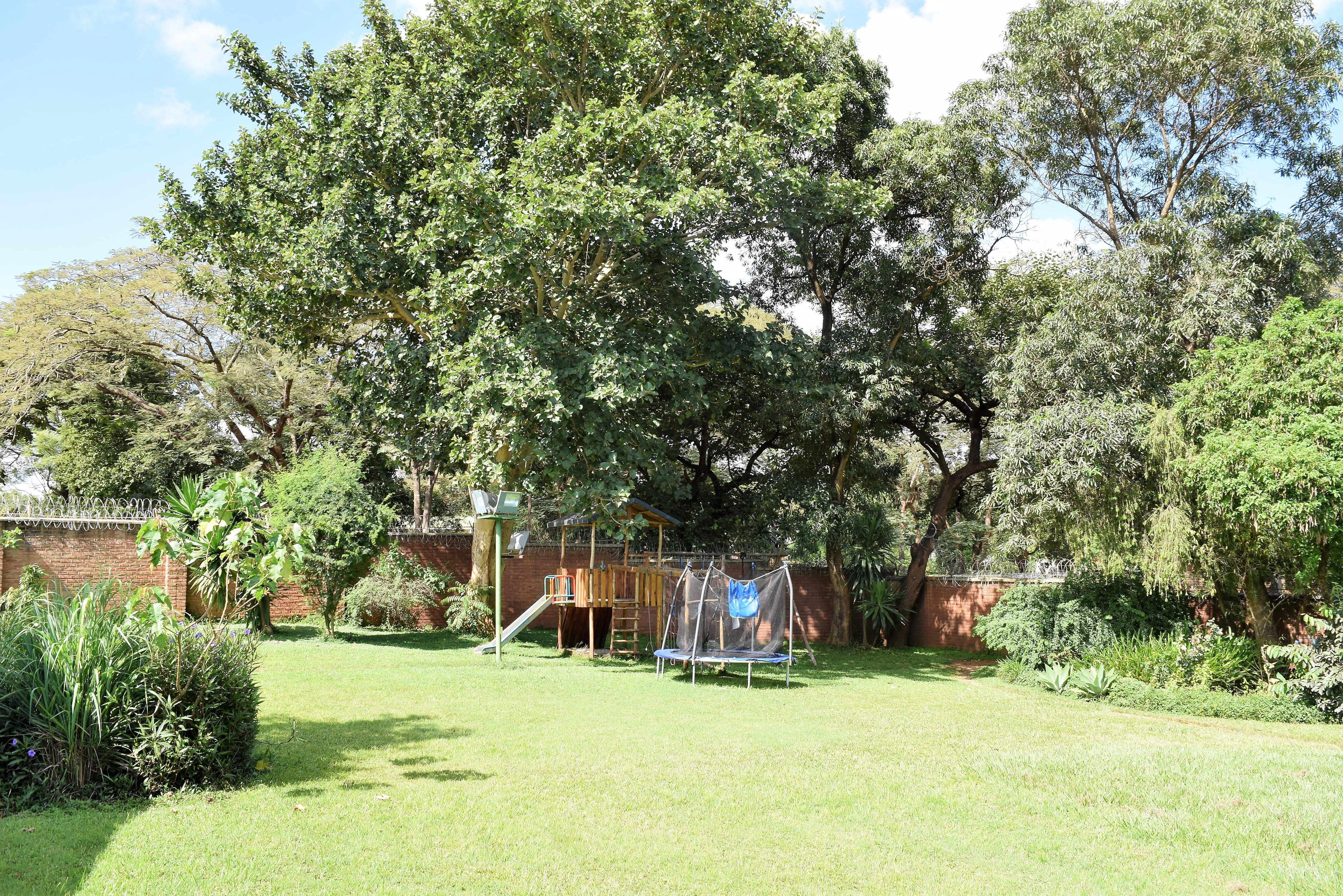 6. playground