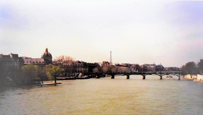 1 Paris