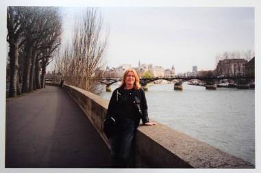 2 Paris