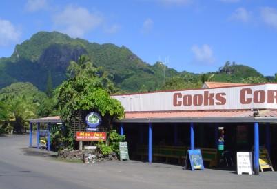 cook islands 9